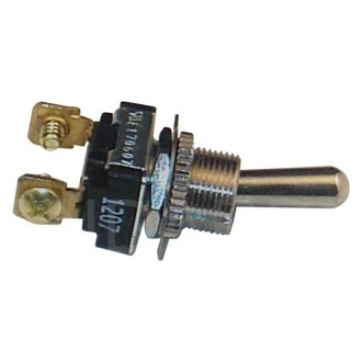 Standard® - Handypack™ 2-Position Toggle Switch