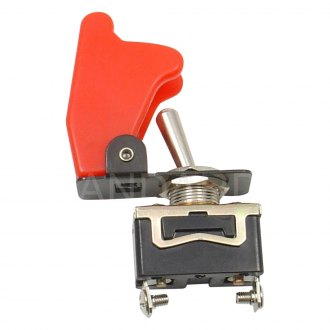 Standard® - Handypack™ 2 Position Toggle Switch