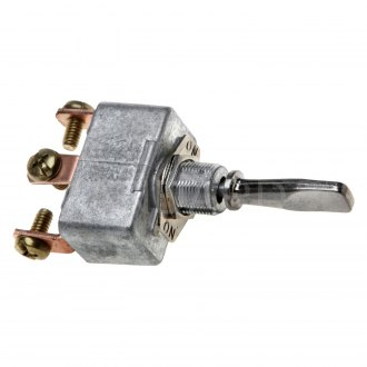 Standard® - Handypack™ 3 Position Toggle Switch