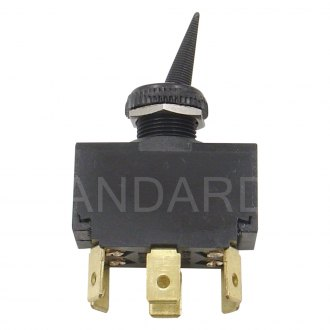 Standard® - Handypack™ Toggle Switch