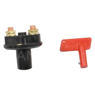 Standard® - Handypack™ Battery Disconnect Switch