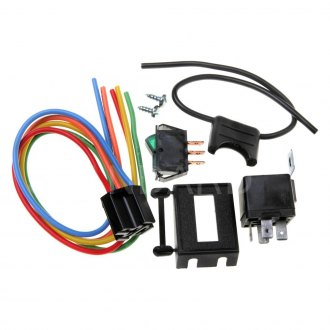 Standard® - Handypack™ Terminal Assortment