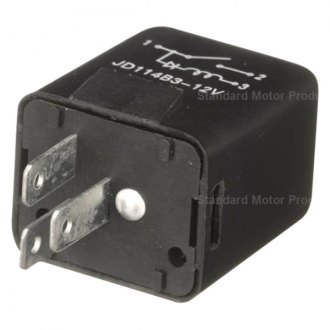Standard® - Liftgate Release Multi Purpose Relay