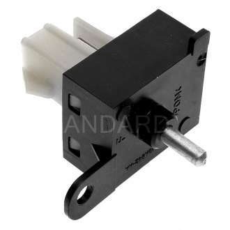 Standard® - HVAC Blower Control Switch