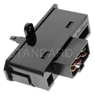 Standard® - Intermotor HVAC Switch