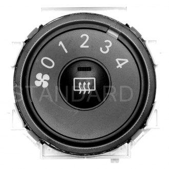 2007 toyota rav4 a c relays sensors switches. Black Bedroom Furniture Sets. Home Design Ideas