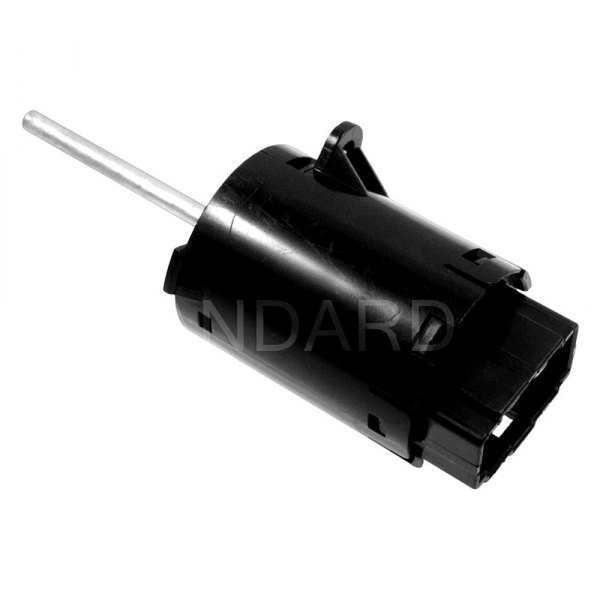 HVAC Blower Control Switch Standard HS-256