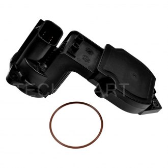 Standard® - TechSmart™ Throttle Position Sensor