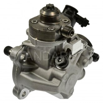 Standard® - Diesel Fuel Injection Pump