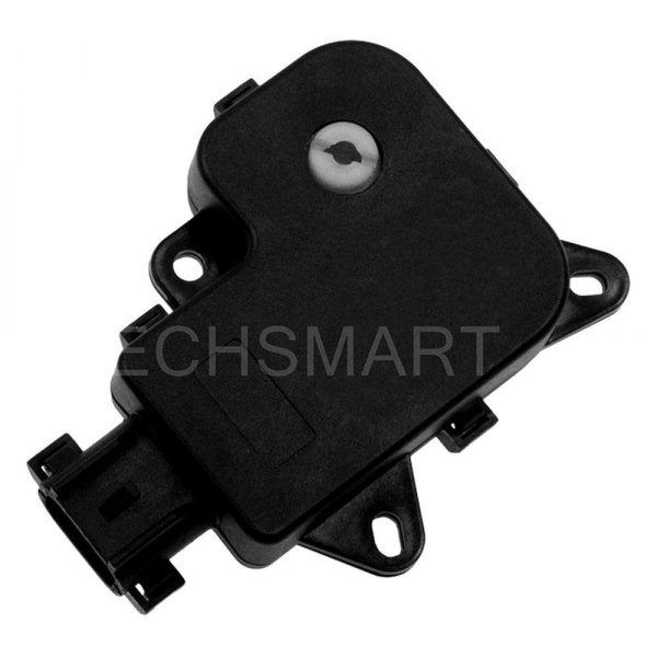 1999 Ford F150 Blend Door Actuator Replacement Html Autos Post