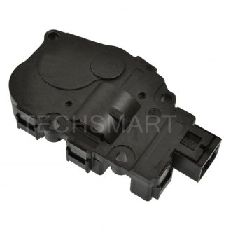 Hyundai Sonata Replacement Heater Control Valves Carid Com