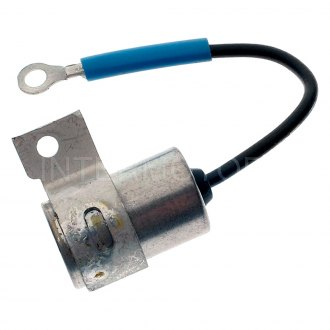 Standard® - Intermotor™ Ignition Condenser