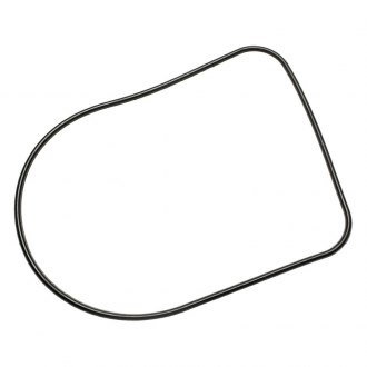 Standard® - Intermotor™ Ignition Distributor Cap Gasket