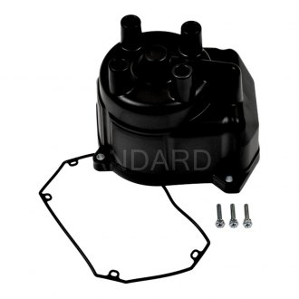 Standard® - Intermotor™ Ignition Distributor Cap