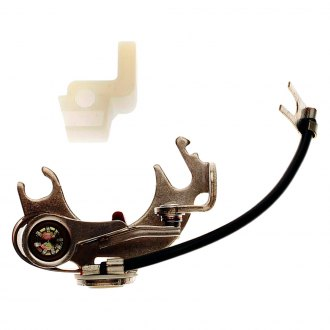 Standard® - Intermotor™ Ignition Contact Set