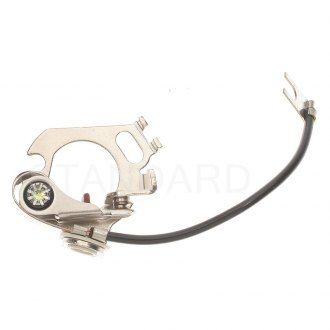 Standard® - Ignition Contact Set
