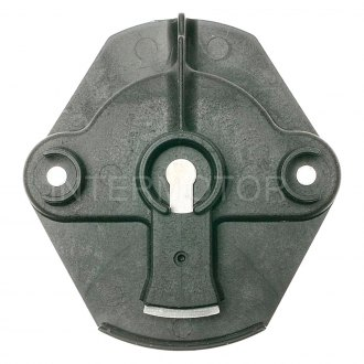 Standard® - Intermotor™ Ignition Distributor Rotor