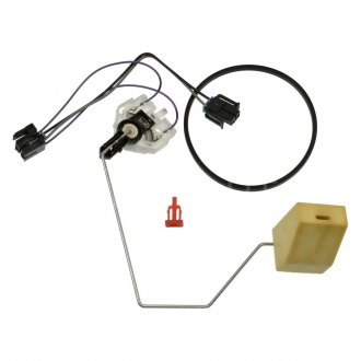 Standard® - TechSmart™ Fuel Level Sensor