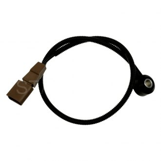 Standard® - Intermotor™ Ignition Knock Detonation Sensor