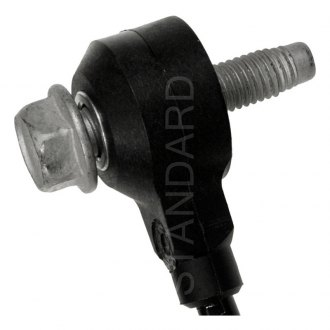 Standard® - Ignition Knock (Detonation) Sensor