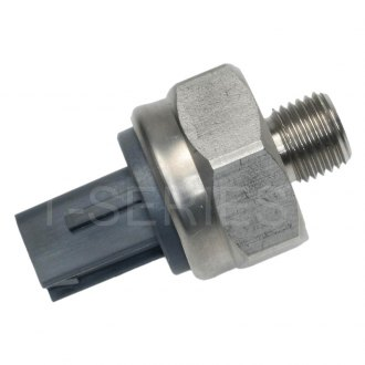 Standard® - Tru-Tech™ Ignition Knock (Detonation) Sensor