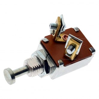 Standard® - Back-Up Light Switch