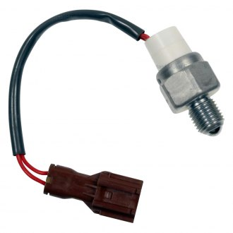 Standard® - Intermotor™ Brake Light Switch