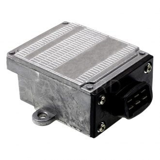 Standard® - Intermotor™ Ignition Control Module