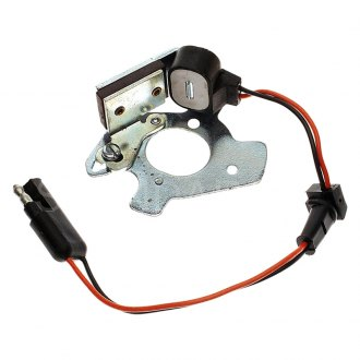 Standard® - Distributor Ignition Pickup