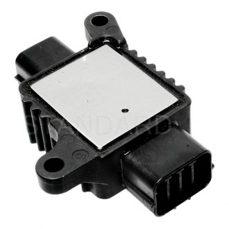 Standard® - Intermotor™ Ignition Sensor