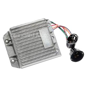 Jeep Wrangler Ignition Relays, Switches & Control Modules