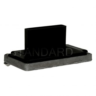 Standard® - Ignition Control Module
