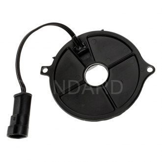 Standard® - Ignition Distributor Ignition Pickup