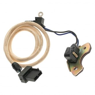 Standard® - Intermotor™ Ignition Distributor Ignition Pickup