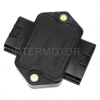 Nissan 300ZX Ignition Relays, Switches & Control Modules