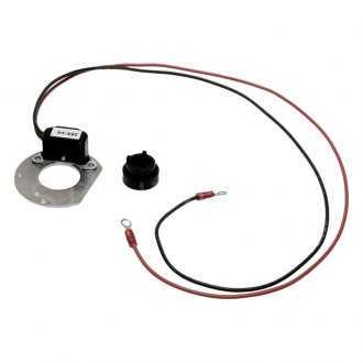 Standard® - Intermotor™ Ignition Conversion Kit