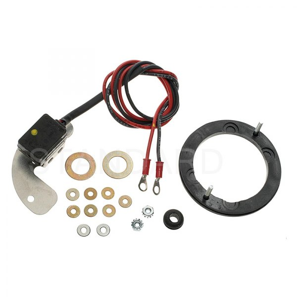 Standard® - Ignition Conversion Kit