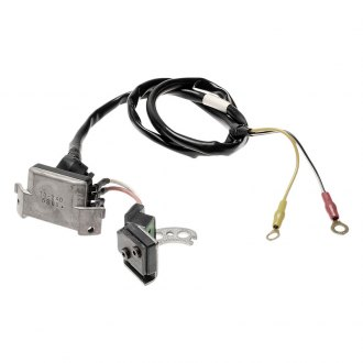 Standard® - Intermotor™ Ignition Distributor Pickup