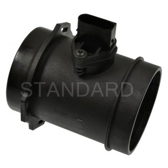 Standard® - Intermotor™ Mass Air Flow Sensor