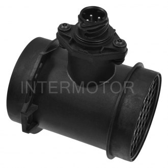 Standard® - Mass Air Flow Sensor