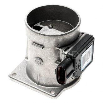 Standard® - Blue Streak™ Remanufactured Mass Air Flow Sensor