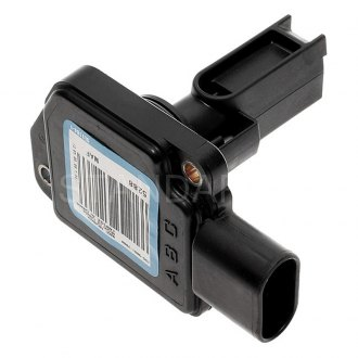 Standard® - Blue Streak™ Mass Air Flow Sensor