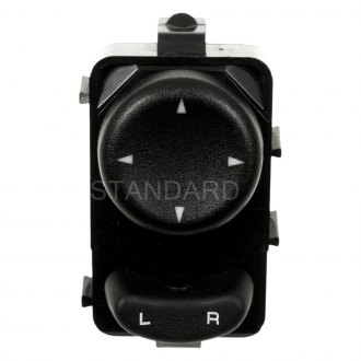 Standard® - Door Remote Mirror Switch