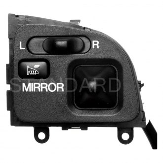 Standard® - Intermotor™ Door Remote Mirror Switch