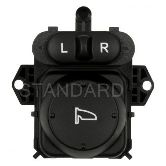 Honda Civic Power Mirror Switches & Relays – CARiD com
