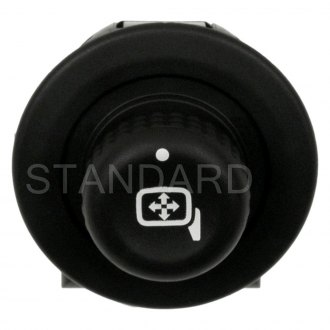 Standard Motor Products MRS62 Mirror Switch