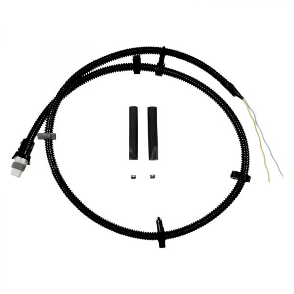 Standard® - TechSmart™ Front ABS Sd Sensor Wire Harness on