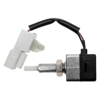 Standard® - Intermotor™ Clutch Pedal Position Switch