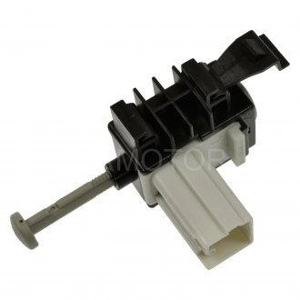 Standard® - Intermotor™ Clutch Starter Safety Switch