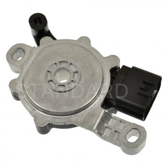 Standard® - Intermotor™ Neutral Safety Switch